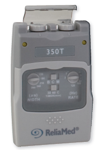 Transcutaneous Electrical Nerve Stimulator